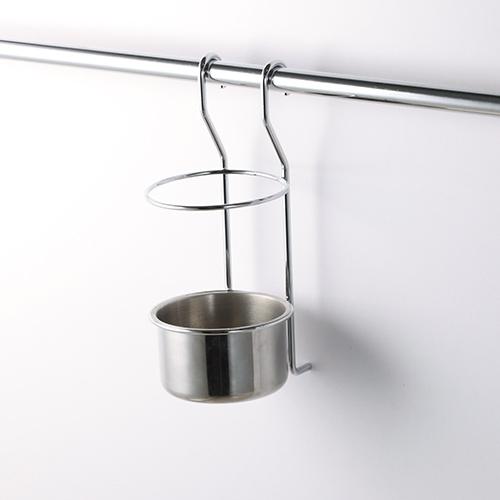 高端厨房拉篮